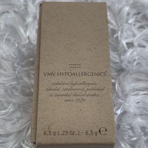 VMV Coconut Oil Bronzing Stick